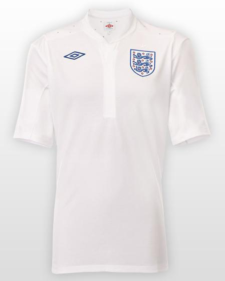 England-10-11-new-home-kit-2.JPG