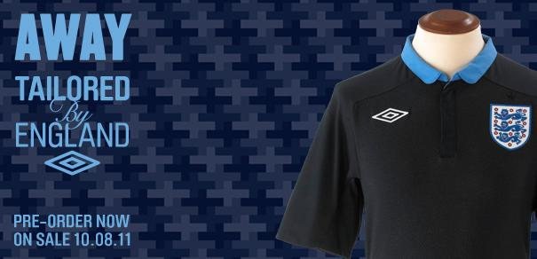 England-11-12-UMBRO-new-away-shirt-1.JPG