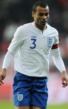 England-11-UMBRO-home.JPG