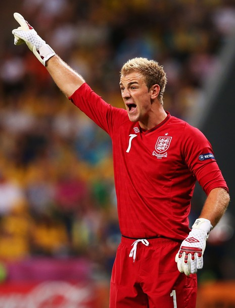 England-12-13-UMBRO-GK-kit-red-red-red.jpg