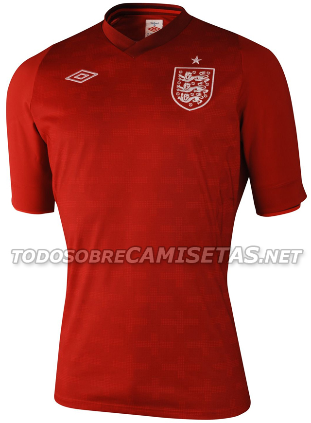 England-12-UMBRO-new-GK-shirt.jpg