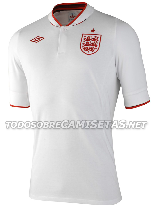 England-12-UMBRO-new-home-shirt-2.jpg