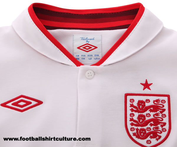 England-12-UMBRO-new-home-shirt-4.jpg