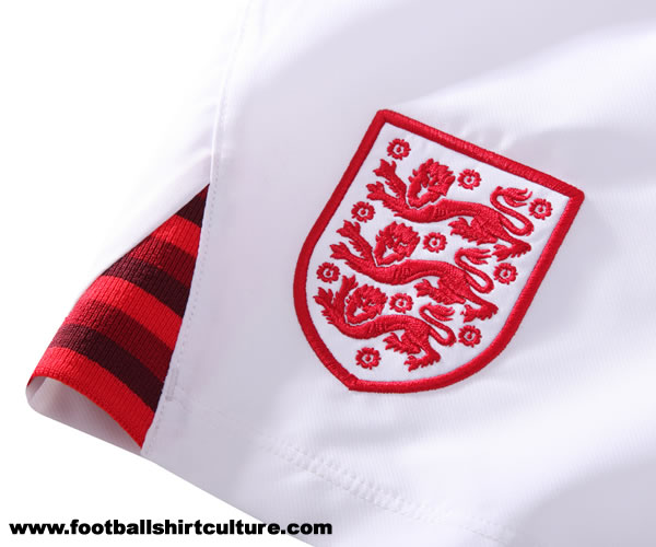 England-12-UMBRO-new-home-shirt-6.jpg