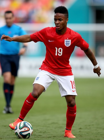 England-14-15-NIKE-away-kit-red-white-red.jpg