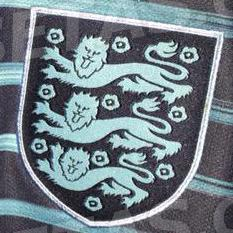 England-15-16-NIKE-new-away-index.JPG
