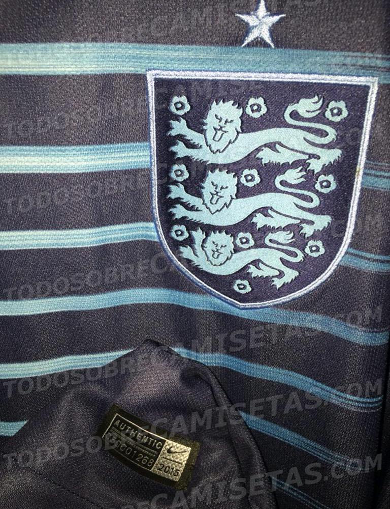 England-15-16-NIKE-new-away-kit-3.JPG