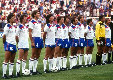England-1982-Admiral-home-kit-white-blue-white-line.jpg