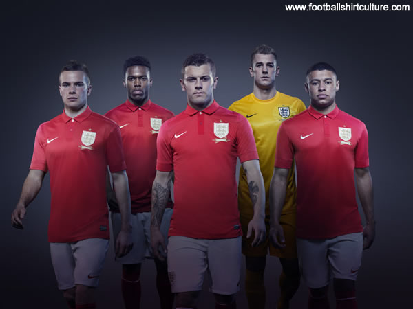 England-2013-NIKE-new-away-football-shirt-1.jpg