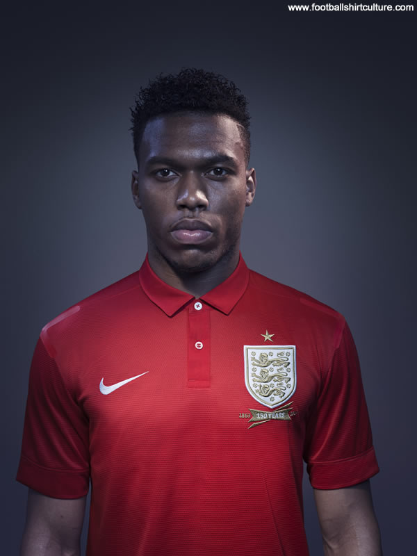 England-2013-NIKE-new-away-football-shirt-4.jpg