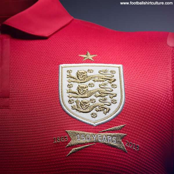 England-2013-NIKE-new-away-football-shirt-7.jpg
