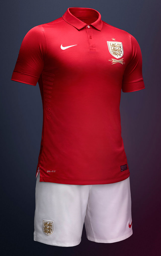 England-2013-NIKE-new-away-football-shirt-9.jpg