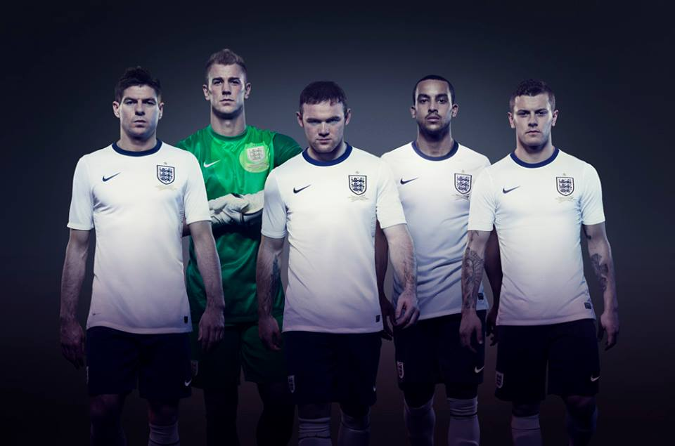 England-2013-NIKE-new-home-football-kit-31.jpg