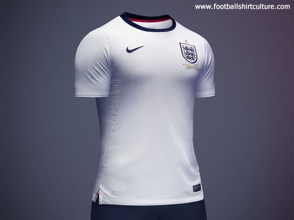 England-2013-NIKE-new-home-football-kit-34.jpg