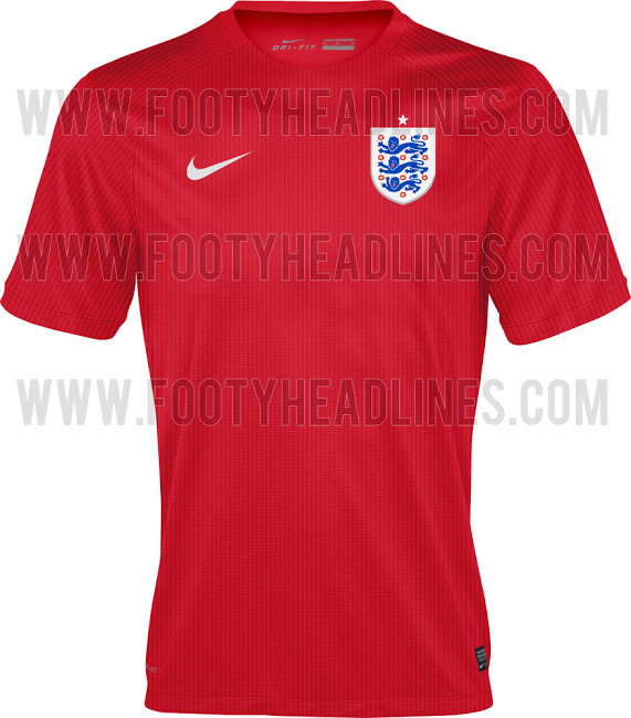 England-2014-NIKE-world-cup-away-kit-1.jpg
