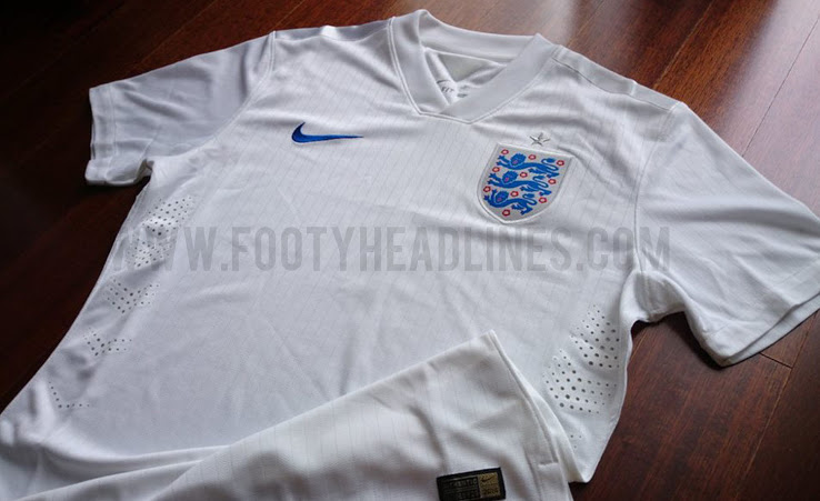 England-2014-NIKE-world-cup-home-kit-1.jpg