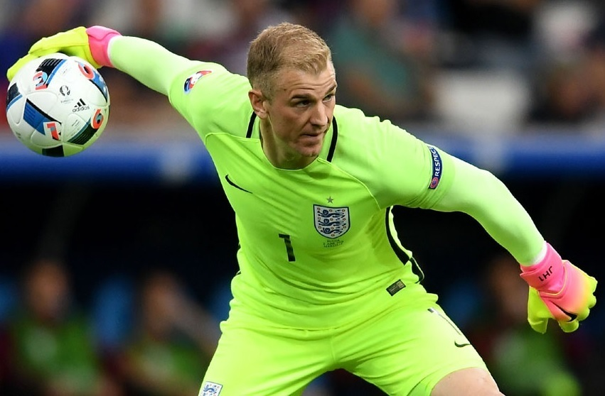 England-2016-NIKE-EURO-GK-kit-yellow-Joe-Hart.jpg