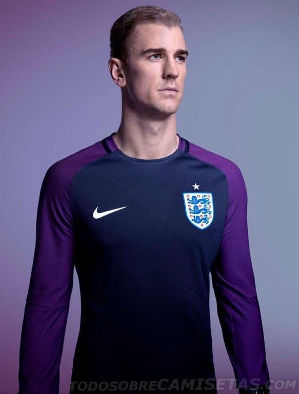 England-2016-NIKE-Euro-new-GK-kit-1.jpg