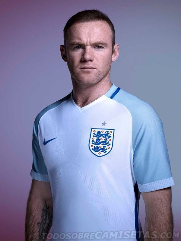 England-2016-NIKE-Euro-new-home-kit-1.jpg