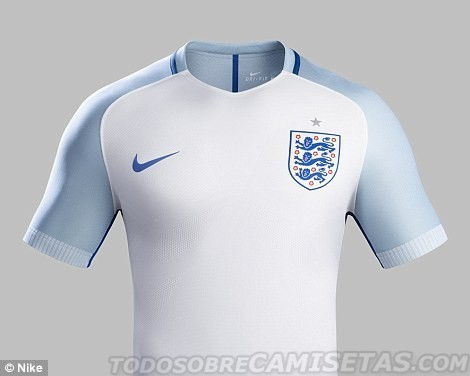 England-2016-NIKE-Euro-new-home-kit-2.jpg