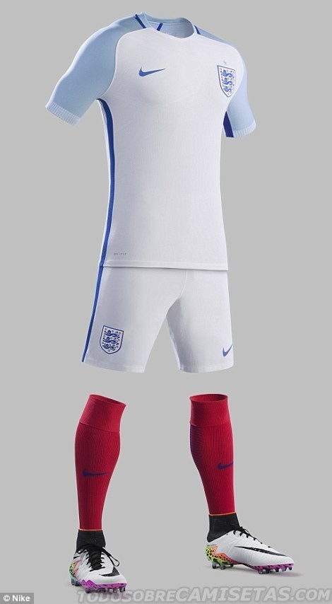 England-2016-NIKE-Euro-new-home-kit-5.jpg