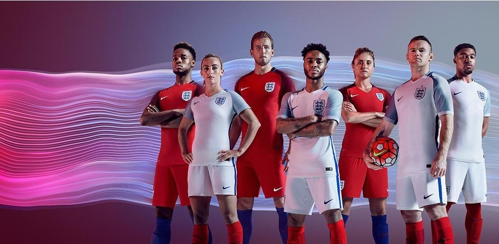 England-2016-NIKE-Euro-new-kit-1.jpg