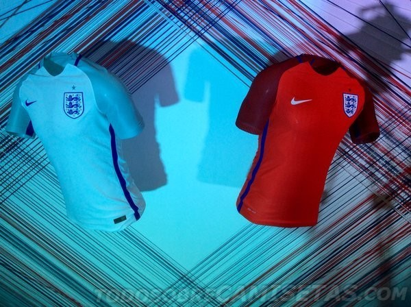 England-2016-NIKE-Euro-new-kit-2.jpg