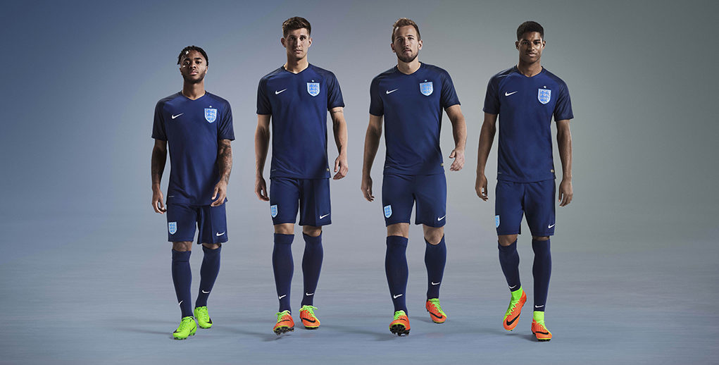 England-2017-NIKE-new-away-kit-1.jpg