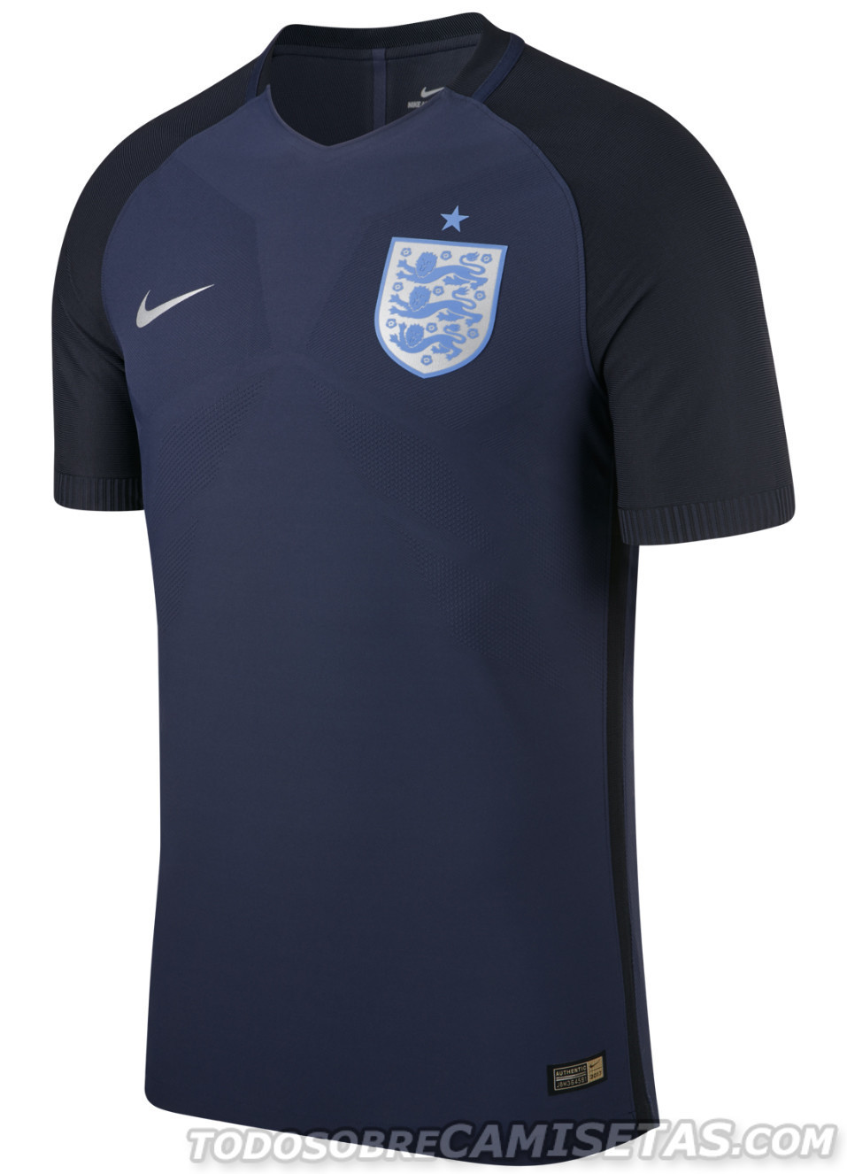 England-2017-NIKE-new-away-kit-2.jpg