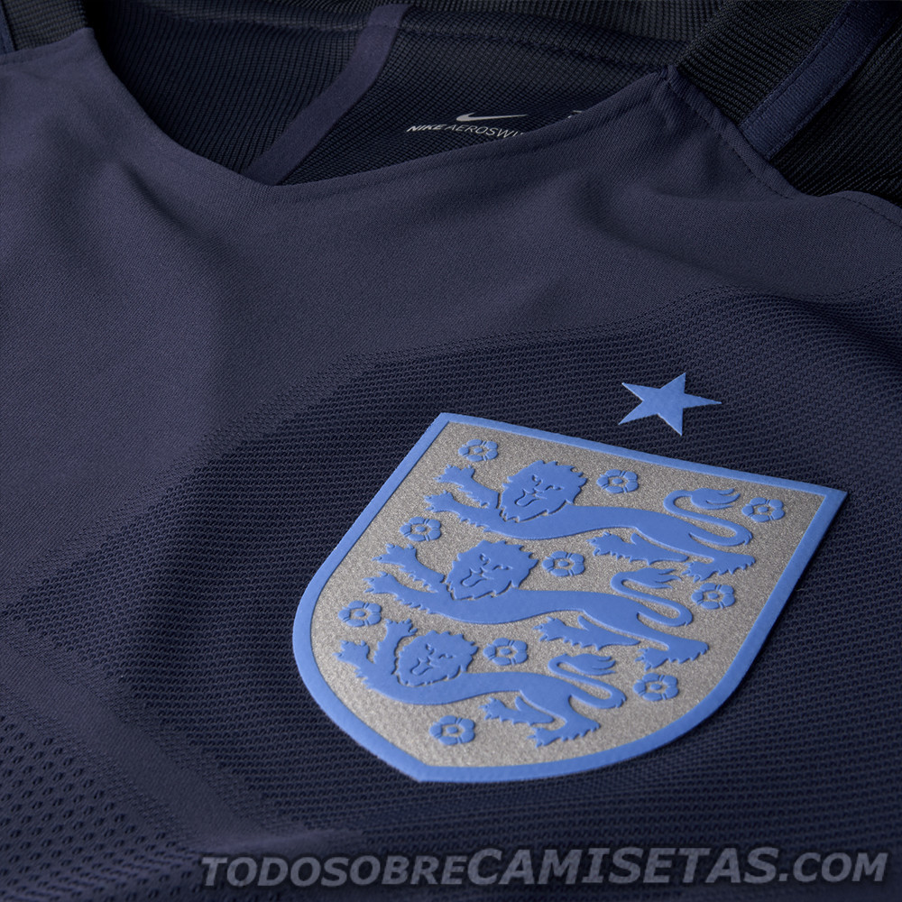 England-2017-NIKE-new-away-kit-4.jpg