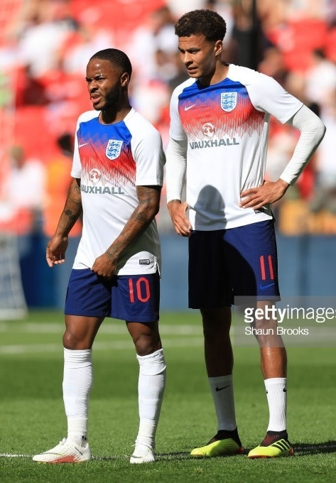 England-2018-NIKE-training-kit.jpg