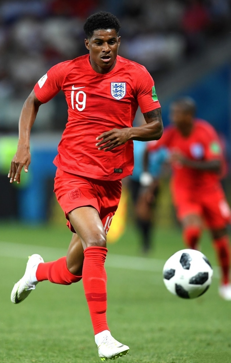 England-2018-NIKE-world-cup-away-kit-red-red-red.jpg