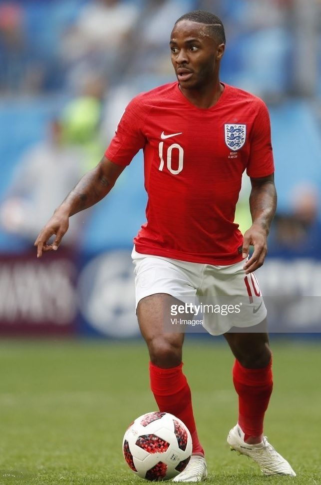 England-2018-NIKE-world-cup-away-kit-red-white-red.jpg