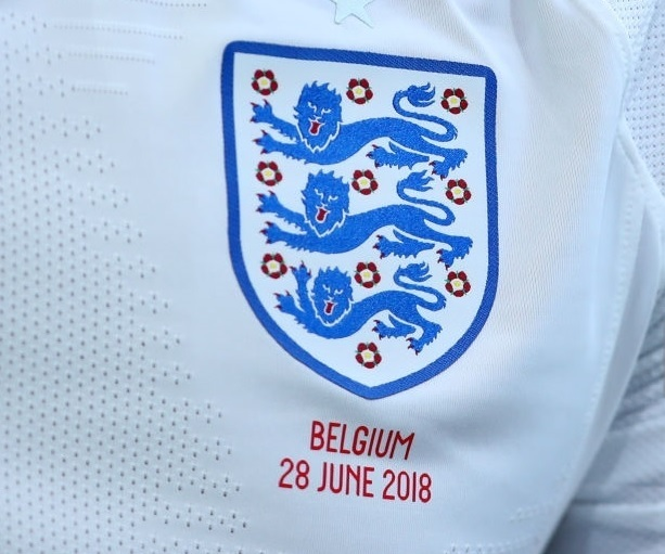 England-2018-NIKE-world-cup-home-kit-match-day-print.jpg