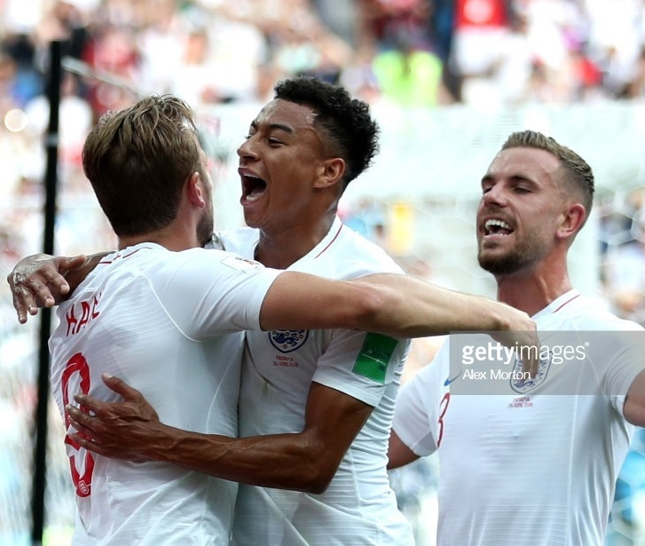 England-2018-NIKE-world-cup-home-kit-white-navy-white-Jesse-Lingard.jpg