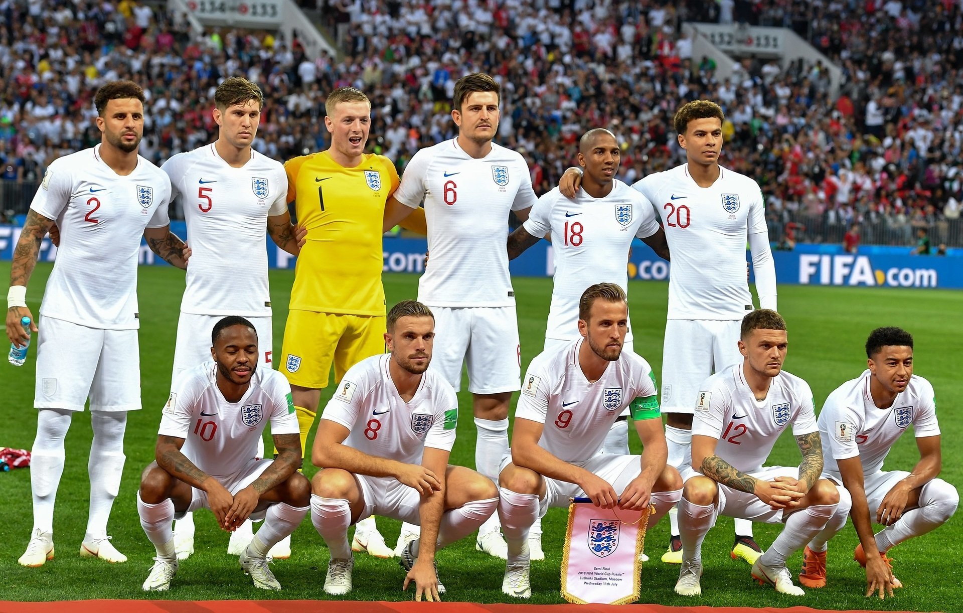England-2018-NIKE-world-cup-home-kit-white-white-white-line-up.jpg
