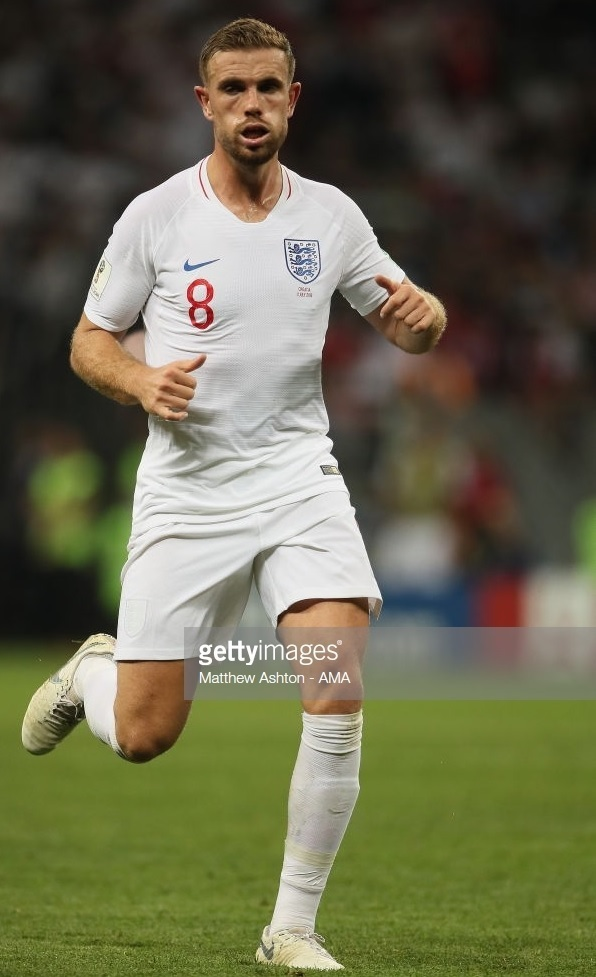 England-2018-NIKE-world-cup-home-kit-white-white-white.jpg