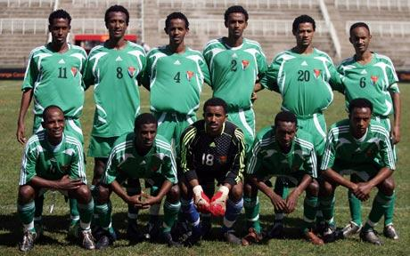 Eritrea-09-adidas-home-kit-green-green-green-pose.jpg