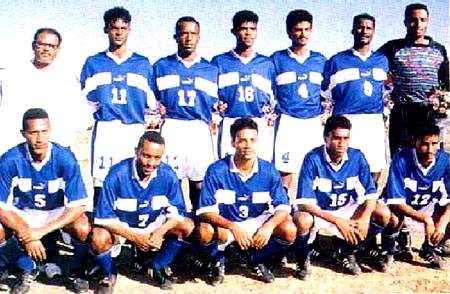 Eritrea-99-PUMA-blue-white-blue-group.JPG