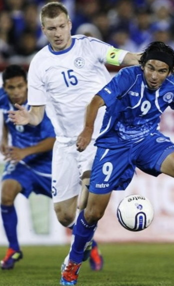 Estonia-10-11-NIKE-away-kit-white-white-white.jpg