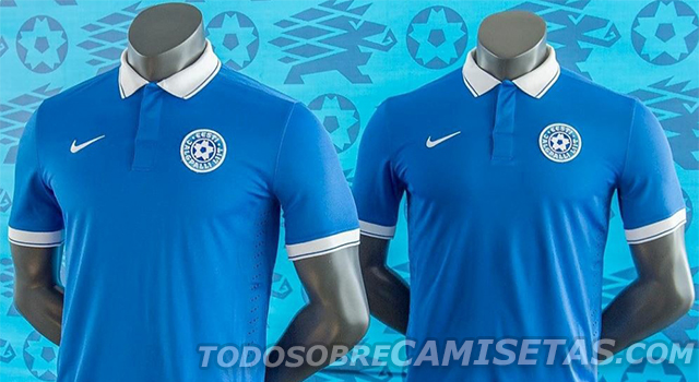 Estonia-14-15-NIKE-new-home-kit-1.jpg