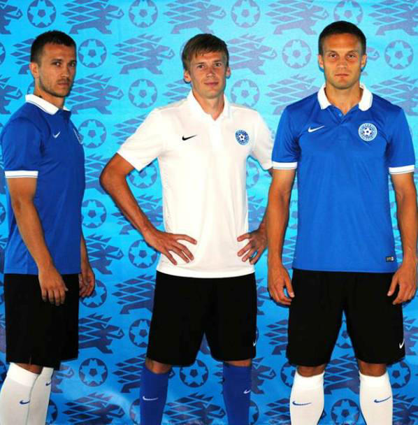 Estonia-14-15-NIKE-new-home-kit-2.jpg