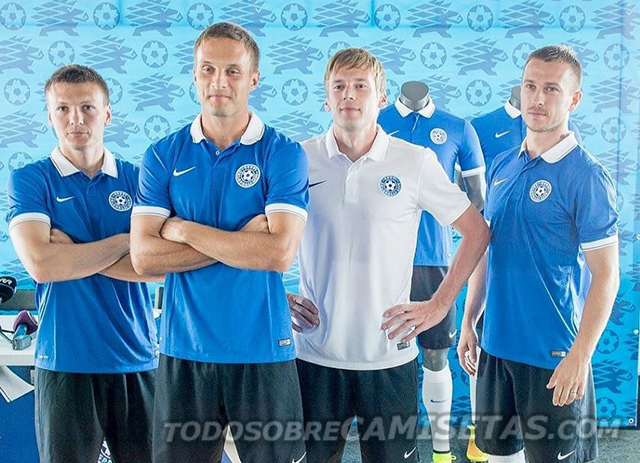 Estonia-14-15-NIKE-new-home-kit-3.jpg