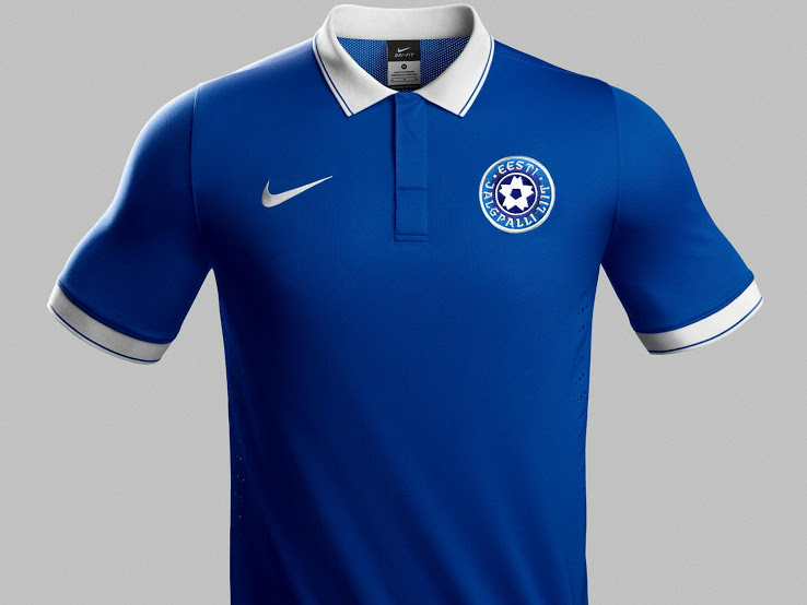 Estonia-14-15-NIKE-new-home-kit-5.jpg