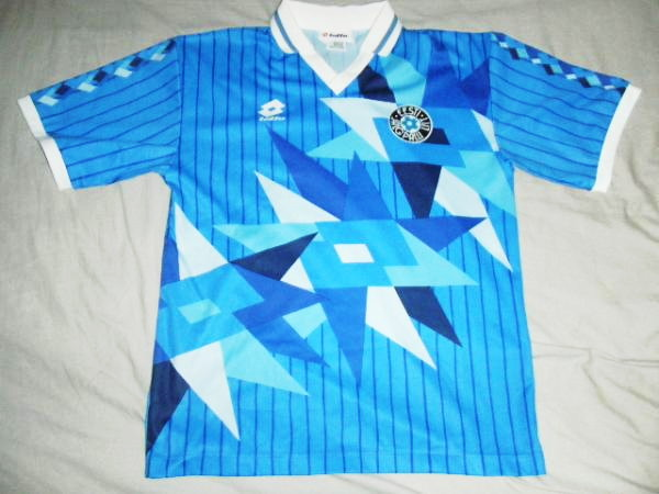 Estonia-93-96-lotto-home-shirt-blue.jpg