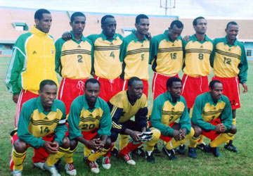 Ethiopia-02-Home-kit-yellow-red-yellow-line-up.jpg