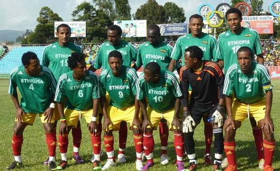 Ethiopia-11-adidas-home-kit-green-yellow-red-line-up.jpg