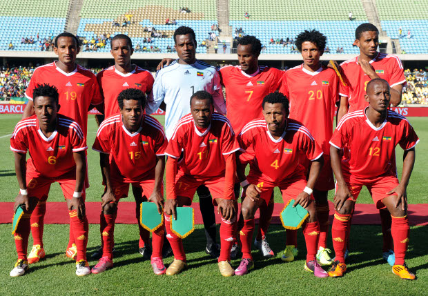 Ethiopia-12-adidas-away-kit-red-red-red-line-up.jpg