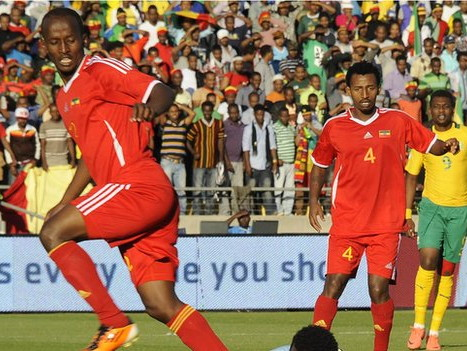 Ethiopia-12-adidas-away-kit-red-red-red.jpg