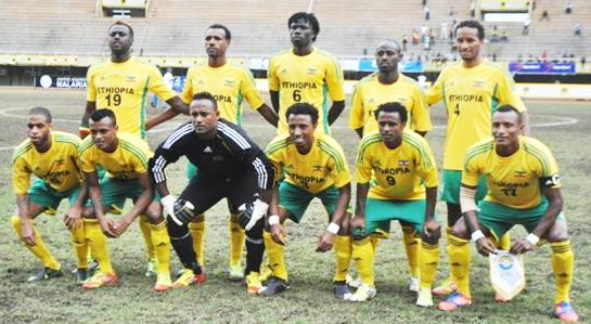 Ethiopia-12-adidas-away-kit-yellow-green-yellow-line-up.jpg